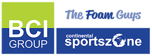 Continental Sports Zone [BCI Group] | Click to go to Homepage!